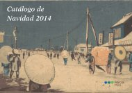 catalogo-navidad-2014-web