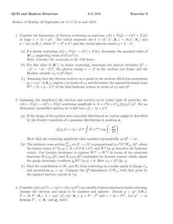 Discussion 3.pdf