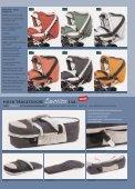 Katalog kočárky HOCO 2006 - Depemo - Page 4