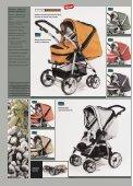 Katalog kočárky HOCO 2006 - Depemo - Page 7