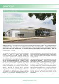 Greenlogic-Main 27-02-09:Layout 1.qxd - Catering Equipment ... - Page 6