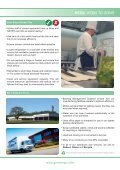 Greenlogic-Main 27-02-09:Layout 1.qxd - Catering Equipment ... - Page 7