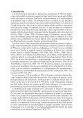 La dinámica del sistema político durante el gobierno de Alfonsín ... - Page 2