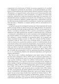 La dinámica del sistema político durante el gobierno de Alfonsín ... - Page 4