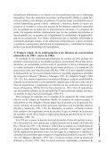 La dinámica del sistema político durante el gobierno de Alfonsín ... - Page 5