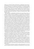 La dinámica del sistema político durante el gobierno de Alfonsín ... - Page 6