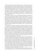 La dinámica del sistema político durante el gobierno de Alfonsín ... - Page 7