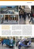 Tecnología para una movilidad sostenible - Page 2