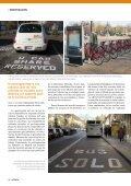 Tecnología para una movilidad sostenible - Page 3