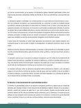 Derechos humanos de la comunidad transgénero - Coordinadora ... - Page 2