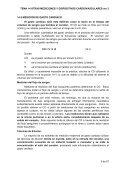 TEMA 14 OTRAS MEDICIONES Y DISPOSITIVOS ... - GAMA FIME - Page 3