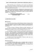 TEMA 14 OTRAS MEDICIONES Y DISPOSITIVOS ... - GAMA FIME - Page 4