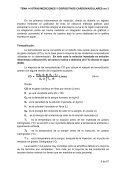 TEMA 14 OTRAS MEDICIONES Y DISPOSITIVOS ... - GAMA FIME - Page 6