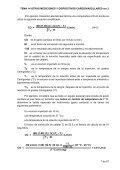 TEMA 14 OTRAS MEDICIONES Y DISPOSITIVOS ... - GAMA FIME - Page 7