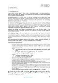 Manual - AEQ International - Page 5