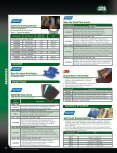 Flaring Tools - McGinns - Page 4