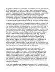 Hans J. Kleinsteuber State – Regulation – Media OSCE Conference ... - Page 2