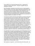 Hans J. Kleinsteuber State – Regulation – Media OSCE Conference ... - Page 3