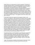 Hans J. Kleinsteuber State – Regulation – Media OSCE Conference ... - Page 4