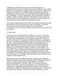 Hans J. Kleinsteuber State – Regulation – Media OSCE Conference ... - Page 5