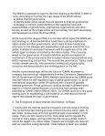 Hans J. Kleinsteuber State – Regulation – Media OSCE Conference ... - Page 7