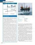 La tecnología cruza el mar - Biblioteca - Page 3