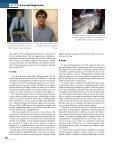 La tecnología cruza el mar - Biblioteca - Page 5