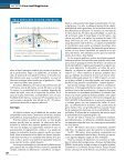 La tecnología cruza el mar - Biblioteca - Page 7