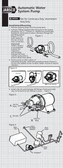 52600 Series - Defender - Page 2