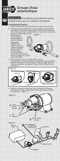 52600 Series - Defender - Page 4
