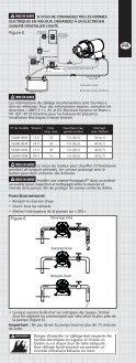 52600 Series - Defender - Page 5