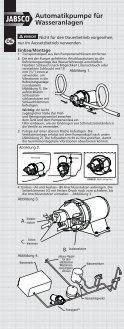 52600 Series - Defender - Page 6