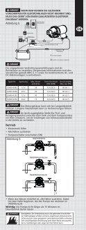 52600 Series - Defender - Page 7