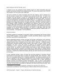 Chapter X - Program and Service Characteristics - UCLA Integrated ... - Page 2