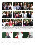 21.06.2013 Maturafeier - Page 3