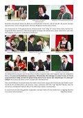 21.06.2013 Maturafeier - Page 4