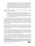full version - Second International Conference on Marine Mammal ... - Page 3