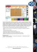 """Medidor de color """"colorStriker"""" - PCE Ibérica - Page 3"""