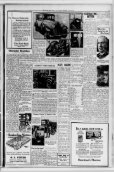 THEATRE MAN OF PROMINENCE LEASES STRAND LOWELL ... - Page 5