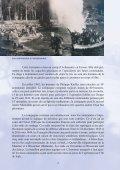Le 1er Bataillon de Fusiliers Marins Commandos - ONAC - Page 3