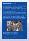 Le 1er Bataillon de Fusiliers Marins Commandos - ONAC - Page 4