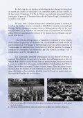Le 1er Bataillon de Fusiliers Marins Commandos - ONAC - Page 5