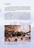 Le 1er Bataillon de Fusiliers Marins Commandos - ONAC - Page 6