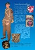 Le 1er Bataillon de Fusiliers Marins Commandos - ONAC - Page 7