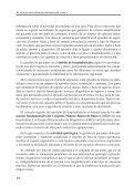 resumen ejecutivo - Sociedad Española de Informática de la Salud - Page 4