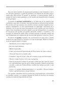 resumen ejecutivo - Sociedad Española de Informática de la Salud - Page 5