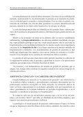 resumen ejecutivo - Sociedad Española de Informática de la Salud - Page 6
