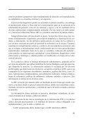 resumen ejecutivo - Sociedad Española de Informática de la Salud - Page 7