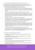 Des fiches pratiques pour accompagner les ... - Syntec ingenierie - Page 2