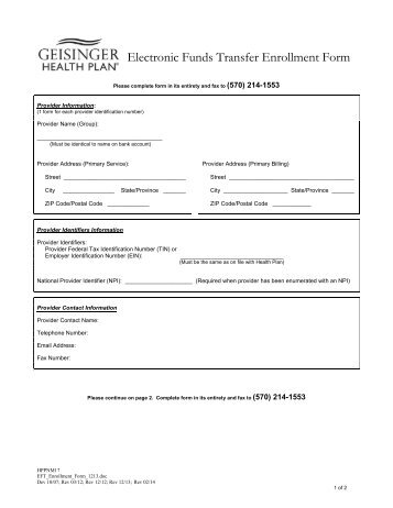 ge credit card application form